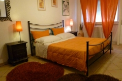 Bed And Breakfast in Roma Centro vicino a Piazza San Pietro