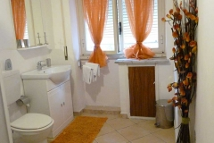 Bed And Breakfast Roma Centro